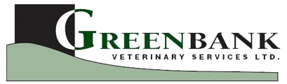 Greenbank Veterinary Services